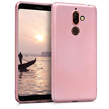 Mejores Carcasas Nokia 7 Plus