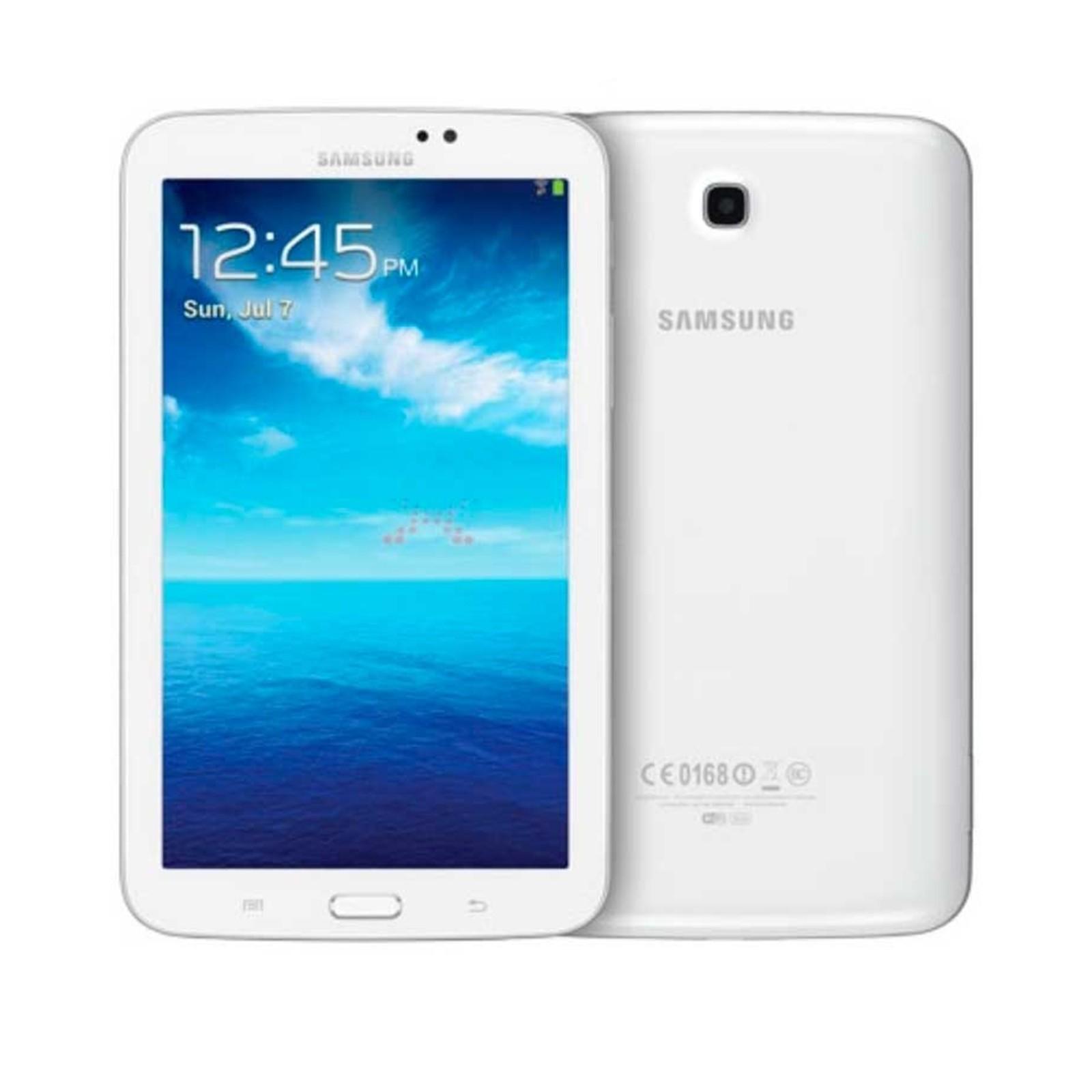 Mejores Carcasas Personalizadas GALAXY TAB 3 7.0 T211 3G