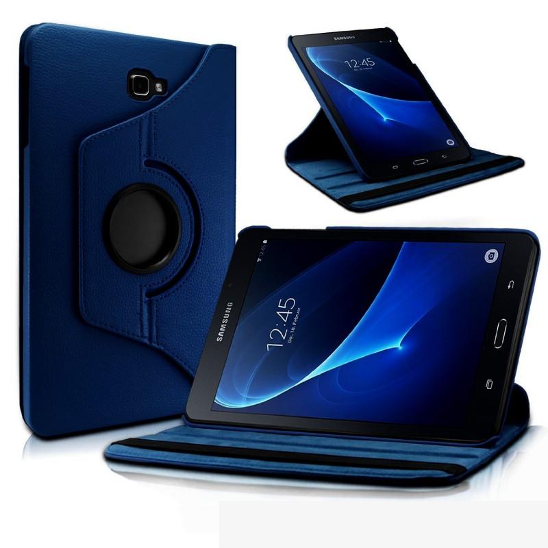 Mejores Carcasas Personalizadas Galaxy Tab A 2016 T585