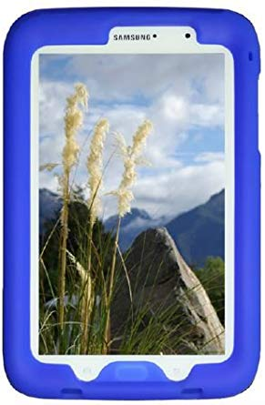 Mejores Carcasas Personalizadas GALAXY TAB NOTE 8.0 N5100