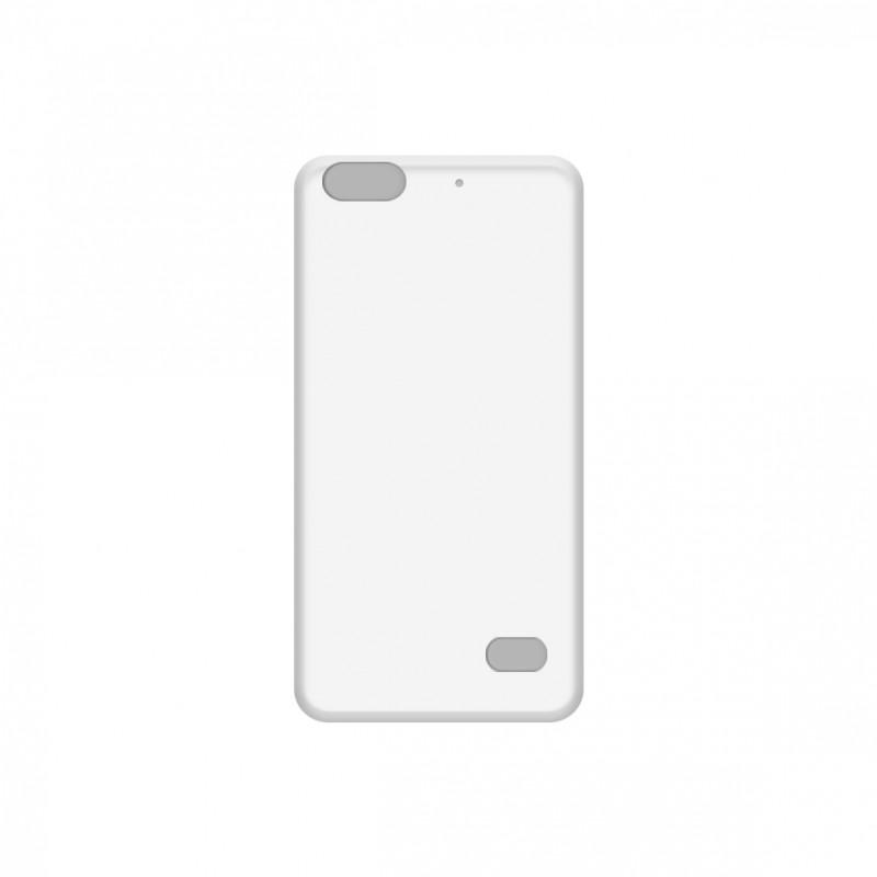 Mejores Carcasas Personalizadas Huawei G PLAY MINI