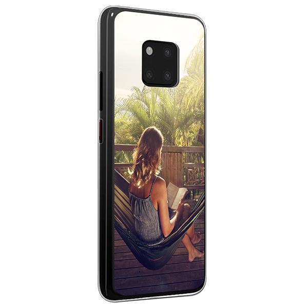 Mejores Carcasas Personalizadas Huawei Mate 20 Pro