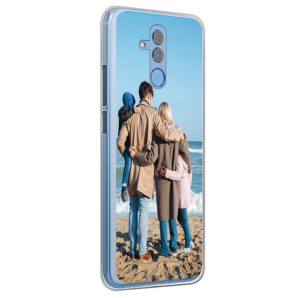 Mejores Carcasas Personalizadas Huawei Mate 20