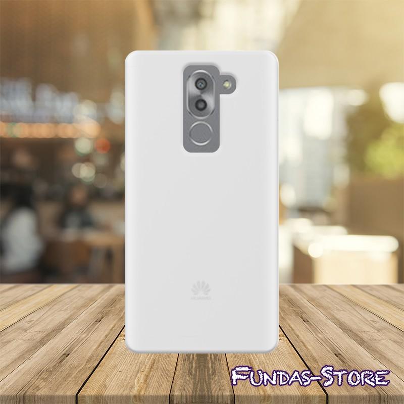 Mejores Carcasas Personalizadas Huawei Mate 9