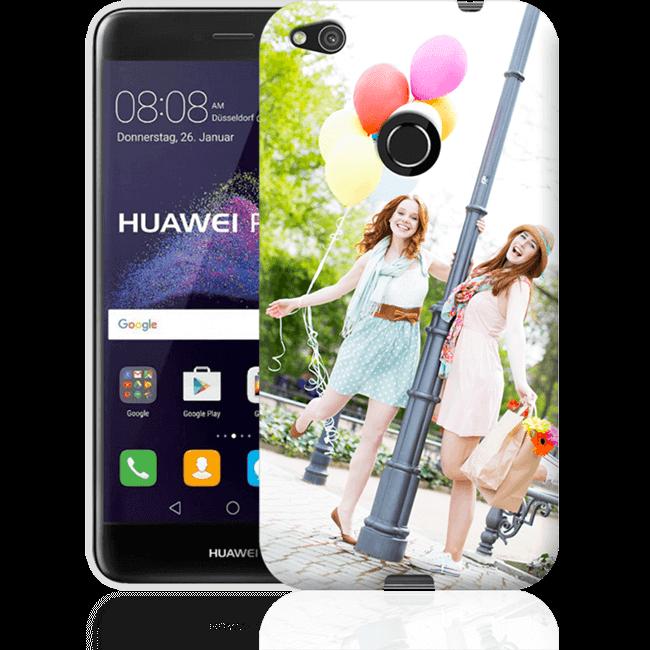 Mejores Carcasas Personalizadas Huawei Nova 2 Lite