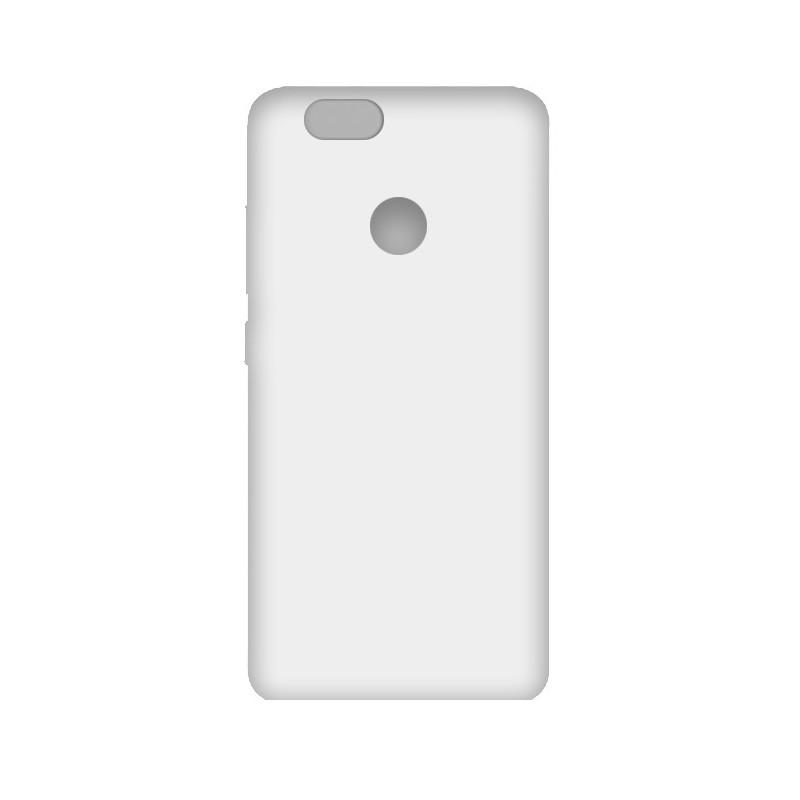 Mejores Carcasas Personalizadas Huawei Nova 3