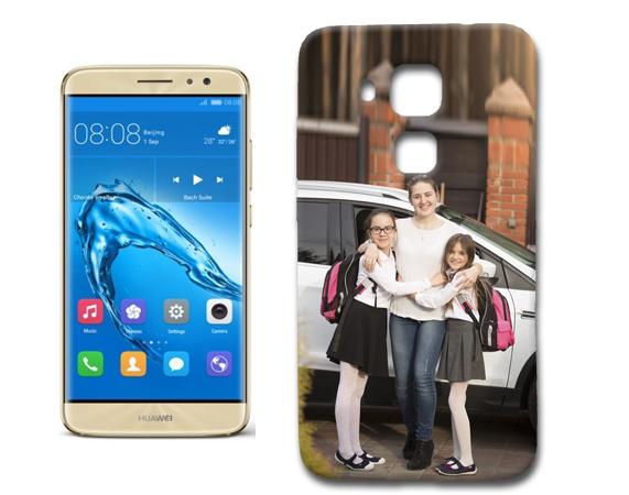 Mejores Carcasas Personalizadas Huawei Nova Plus
