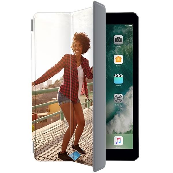 Mejores Carcasas Personalizadas iPad Air 2017