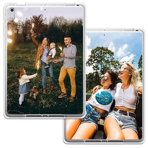 Mejores Carcasas Personalizadas iPad Air