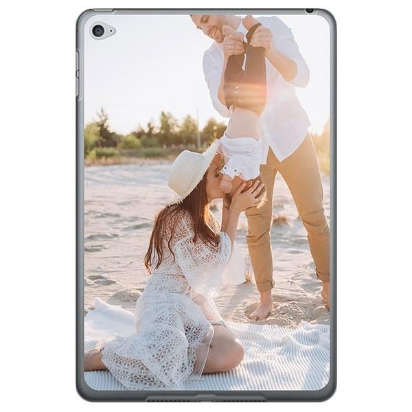 Mejores Carcasas Personalizadas iPad Mini