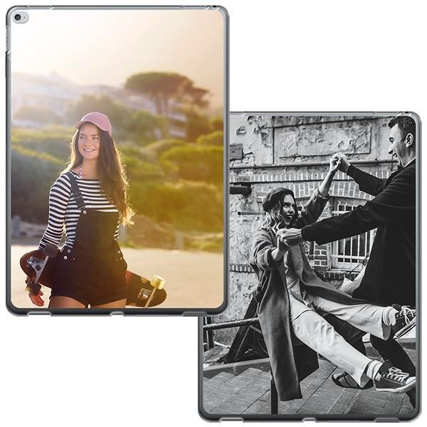 Mejores Carcasas Personalizadas iPad Pro 12.9