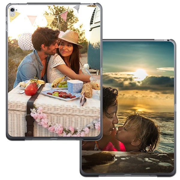 Mejores Carcasas Personalizadas iPad Pro 9.7