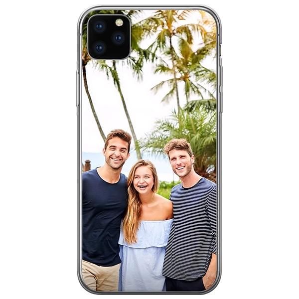 Mejores Carcasas Personalizadas iPhone 11 Pro Max