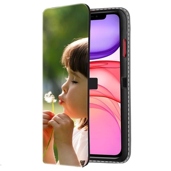 Mejores Carcasas Personalizadas iPhone 11