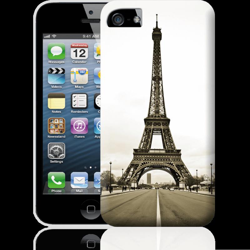 Mejores Carcasas Personalizadas iPhone 5C