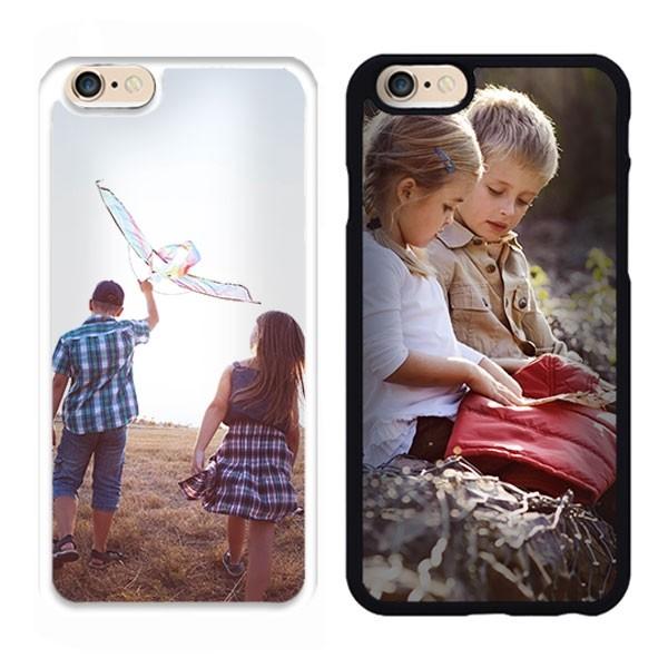 Mejores Carcasas Personalizadas iPhone 6