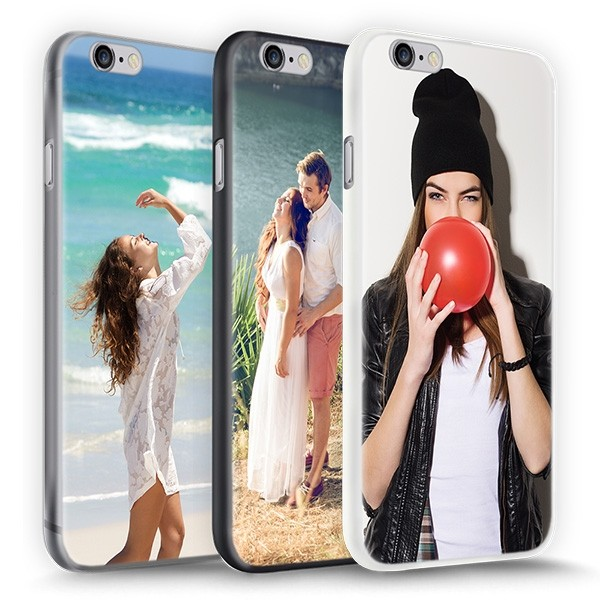 Mejores Carcasas Personalizadas iPhone 6S Plus
