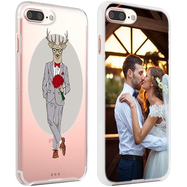 Mejores Carcasas Personalizadas iPhone 7 Plus