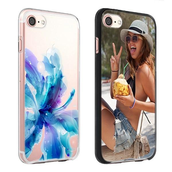 Mejores Carcasas Personalizadas iPhone 7