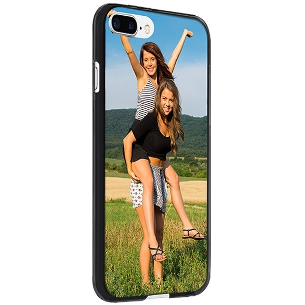 Mejores Carcasas Personalizadas iPhone 8 Plus