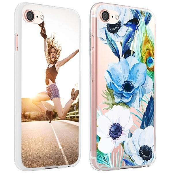 Mejores Carcasas Personalizadas iPhone 8