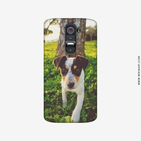 Mejores Carcasas Personalizadas LG G2