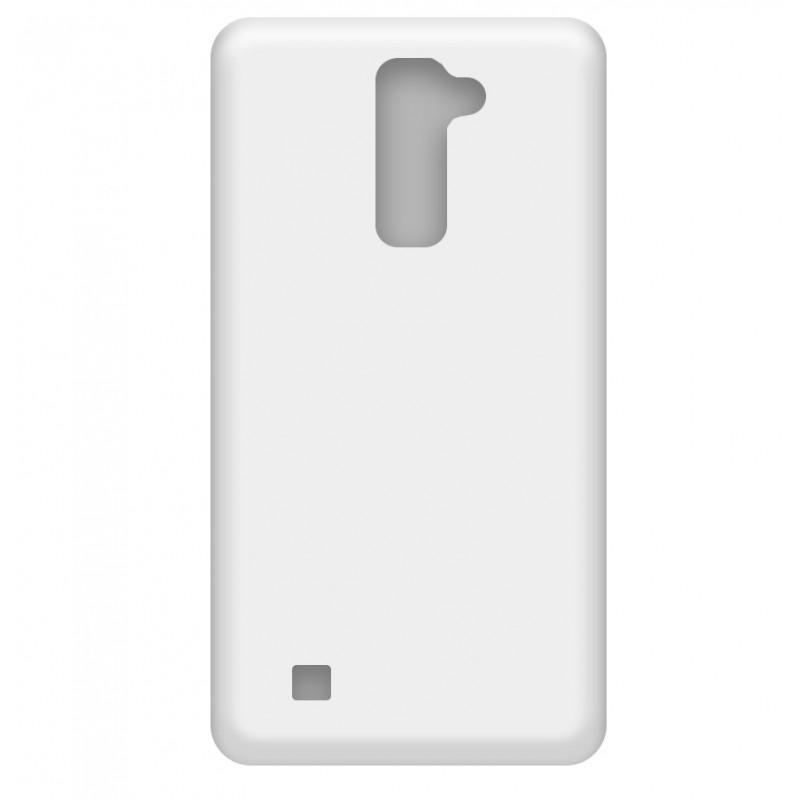Mejores Carcasas Personalizadas LG K7