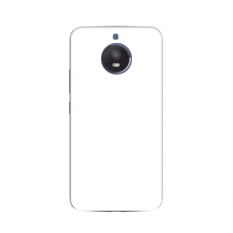 Mejores Carcasas Personalizadas Motorola E4