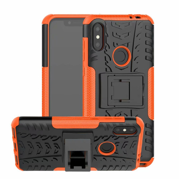 Mejores Carcasas Personalizadas Motorola Moto P30 Note