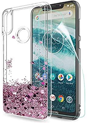 Mejores Carcasas Personalizadas Motorola Moto P30 Play