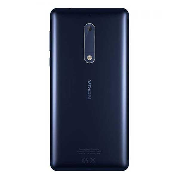 Mejores Carcasas Personalizadas Nokia 5
