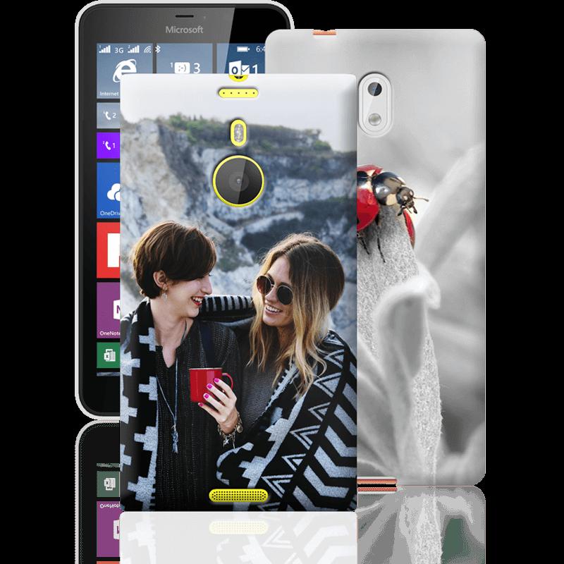 Mejores Carcasas Personalizadas Nokia 6