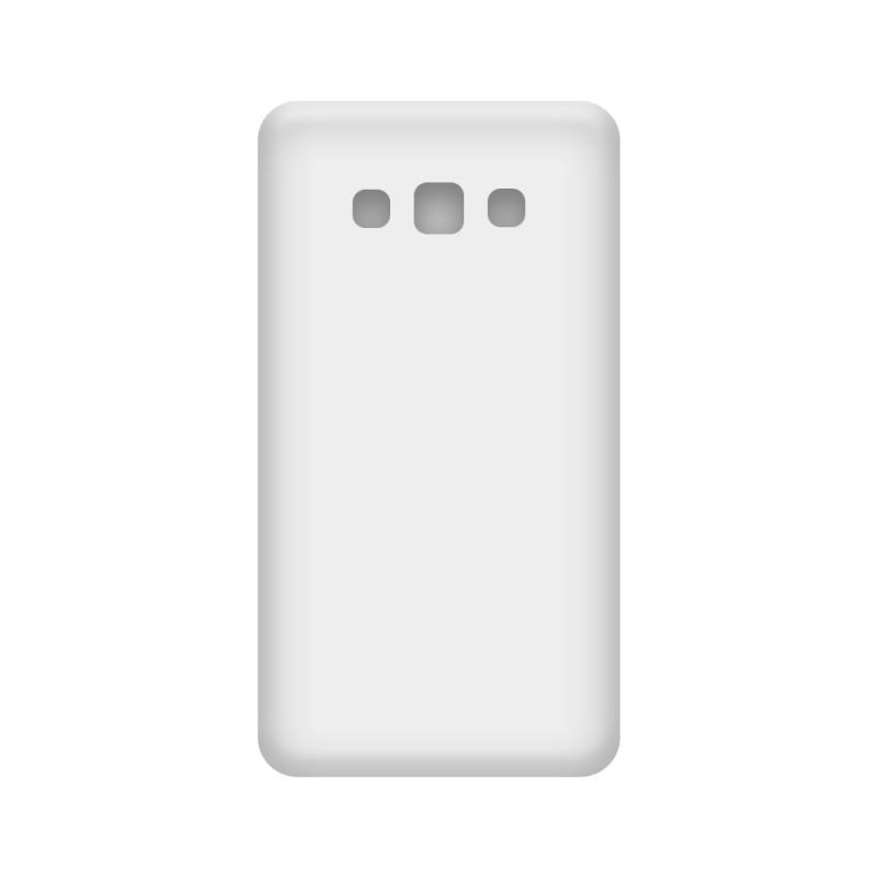 Mejores Carcasas Personalizadas Samsung A3 /A300
