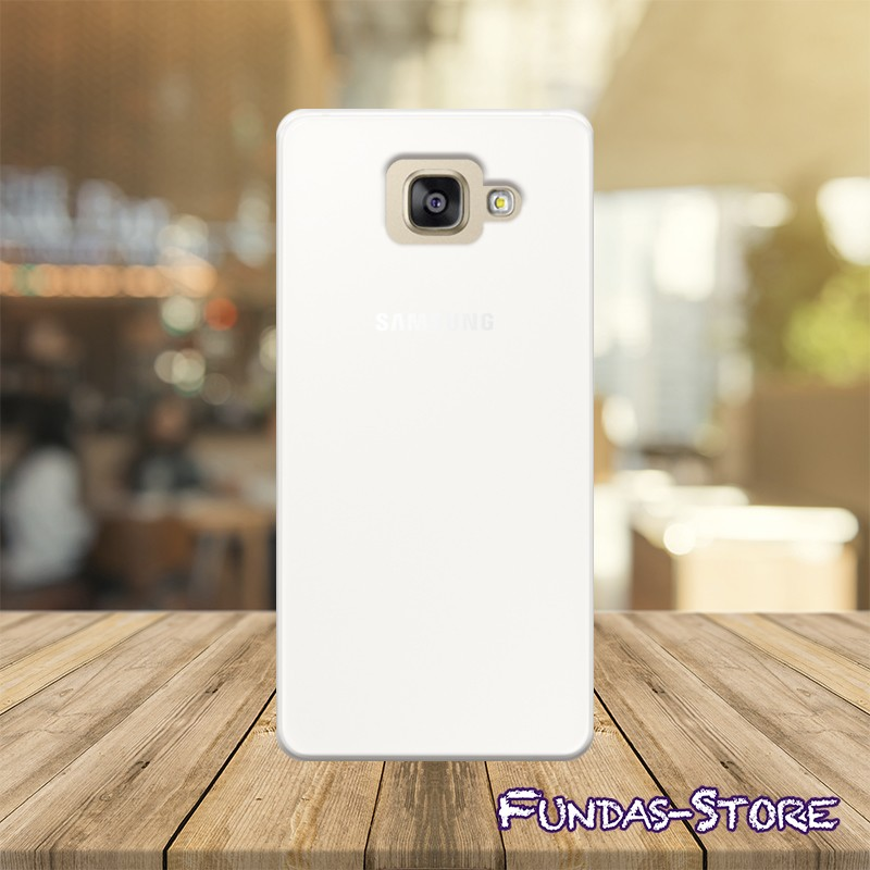 Mejores Carcasas Personalizadas Samsung A5 2016