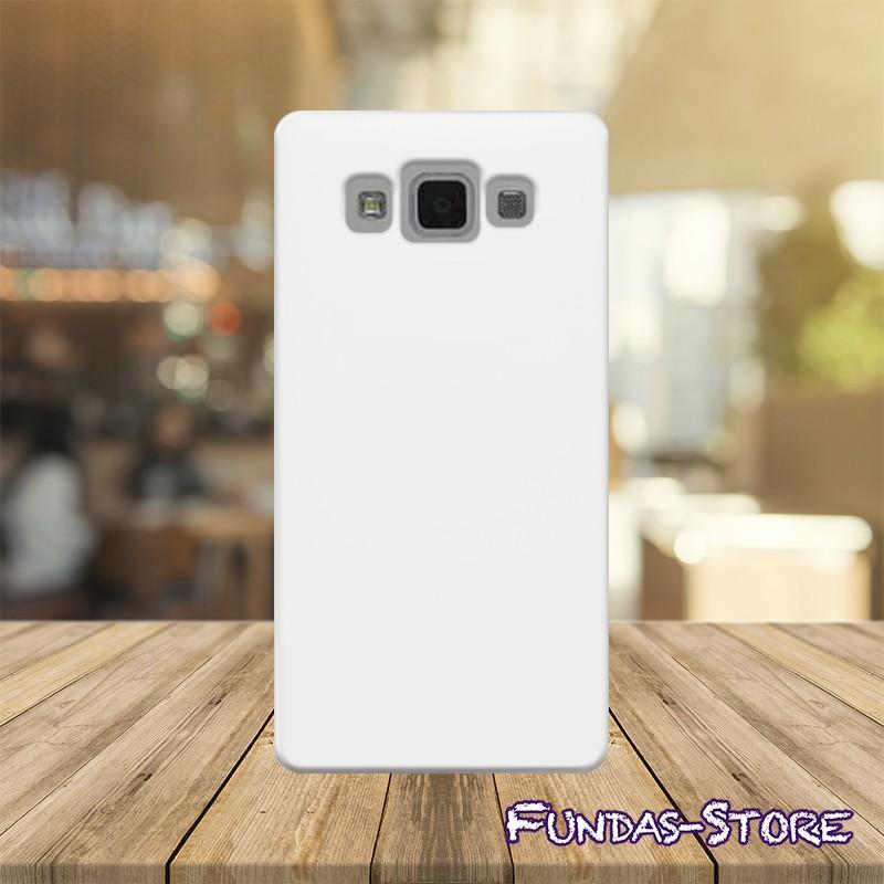 Mejores Carcasas Personalizadas Samsung A5/A500