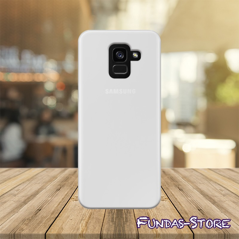Mejores Carcasas Personalizadas Samsung A530 A5 2018
