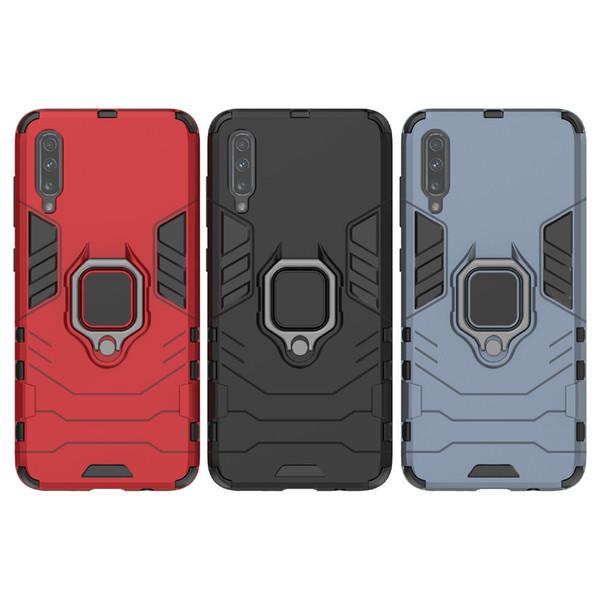 Mejores Carcasas Personalizadas Samsung Galaxy A70 SM-A705F