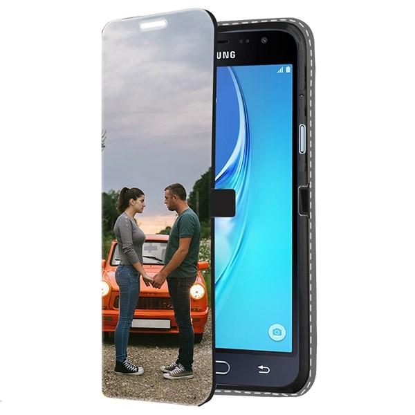 Mejores Carcasas Personalizadas Samsung J3 2016 / 2015