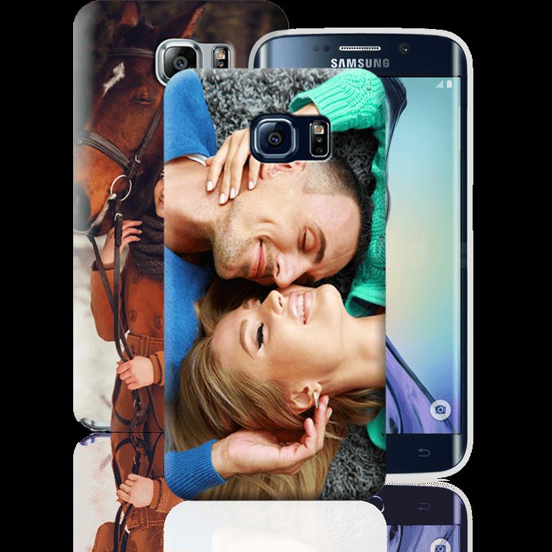 Mejores Carcasas Personalizadas Samsung J7 2018