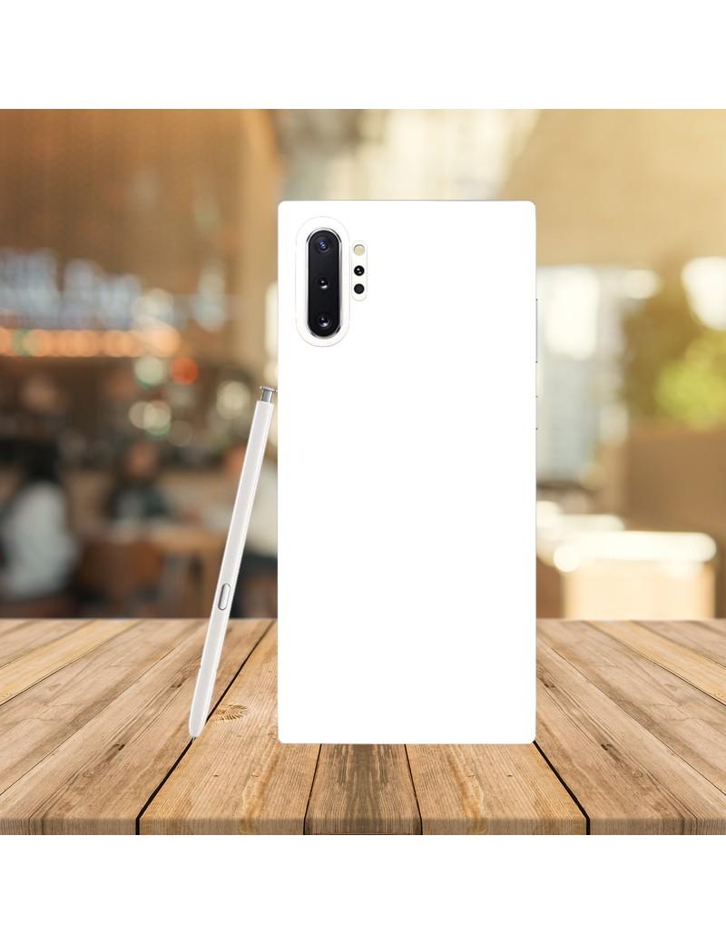 Mejores Carcasas Personalizadas Samsung Note 10 Plus