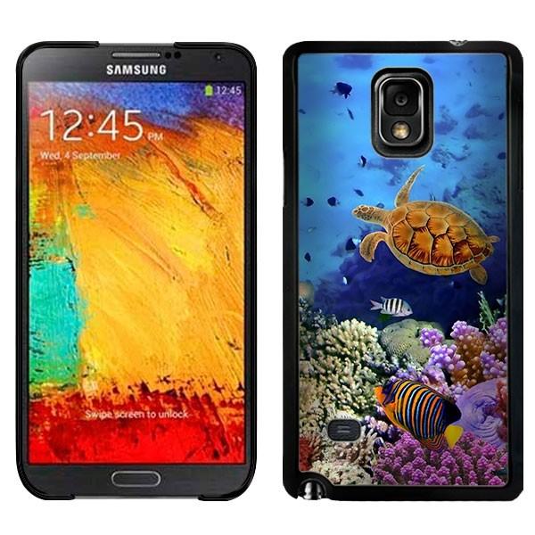 Mejores Carcasas Personalizadas Samsung Note 4