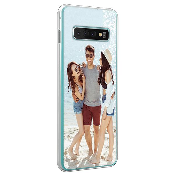 Mejores Carcasas Personalizadas Samsung S10 Plus