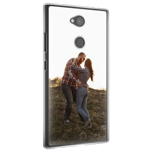 Mejores Carcasas Personalizadas Sony Xperia L2