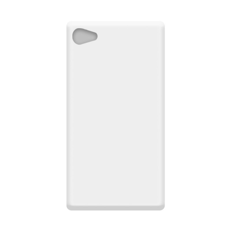 Mejores Carcasas Personalizadas Sony Xperia Z mini
