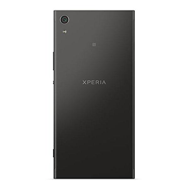 Mejores Carcasas Personalizadas Sony Xperia Z5