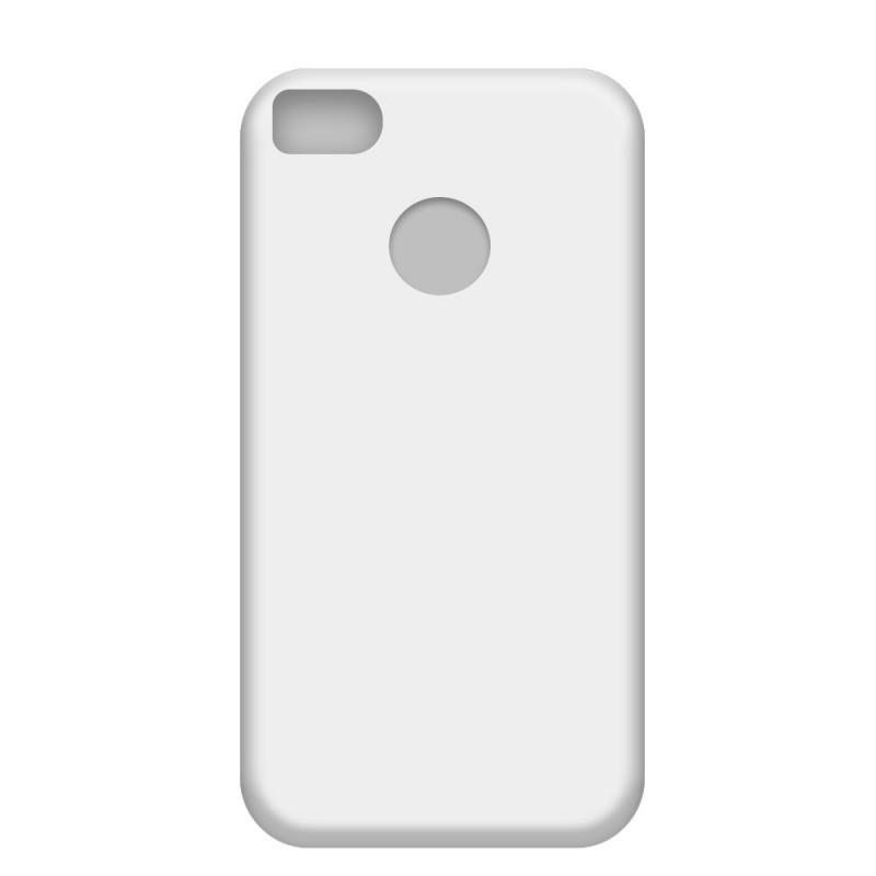 Mejores Carcasas Personalizadas Xiaomi Mi 4S
