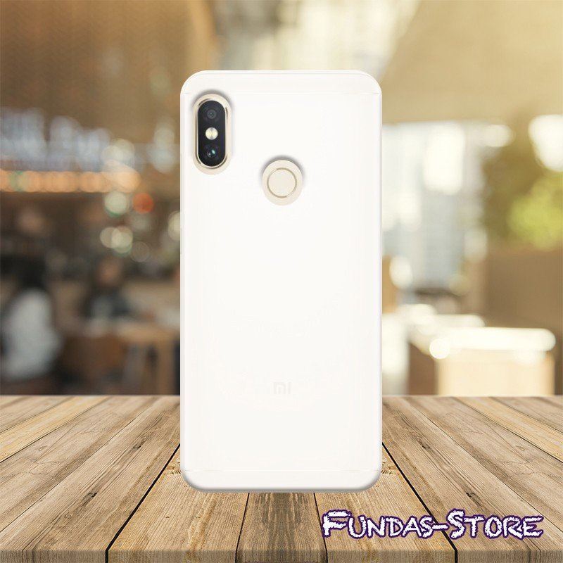 Mejores Carcasas Personalizadas Xiaomi Mi 5