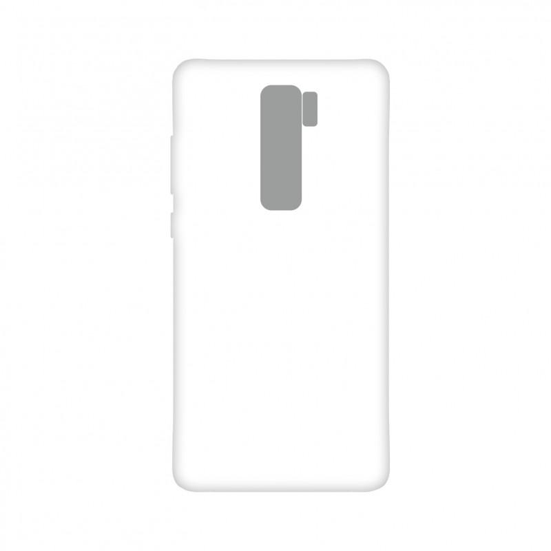 Mejores Carcasas Personalizadas Xiaomi Mi 5S Plus