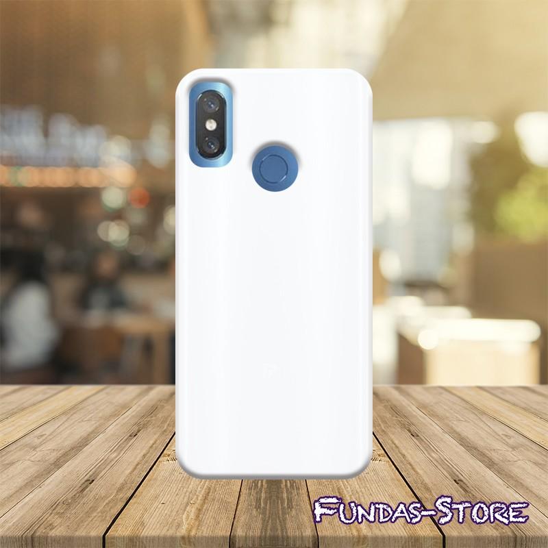 Mejores Carcasas Personalizadas Xiaomi Mi 8