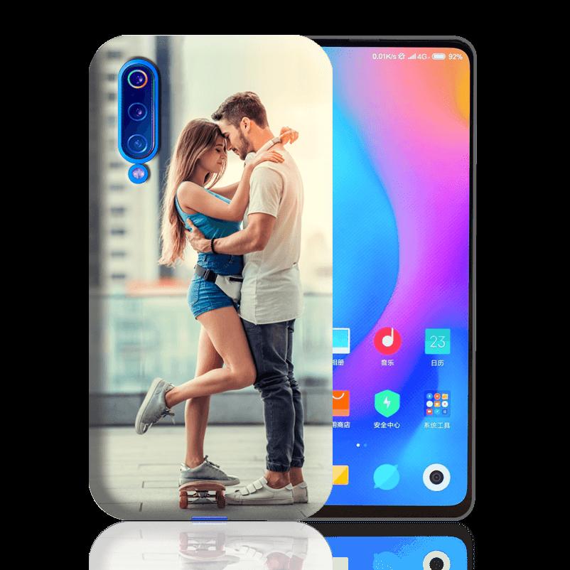 Mejores Carcasas Personalizadas Xiaomi Mi 9